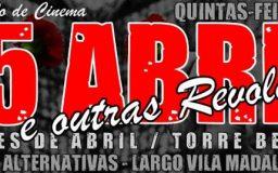 ABR 2014 - Ciclo