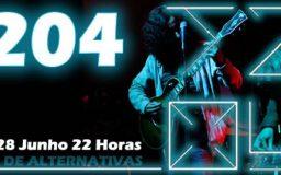 28JUN2014 - Concerto t.204