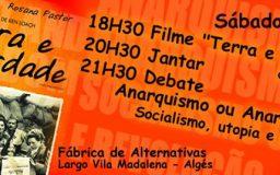 24MAI2014 - Debate libertário