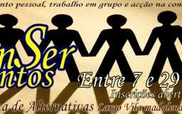 7JUL2014 - VenSer Juntos