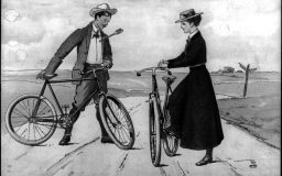 26JAN2014 - Cicloficinas e associações sem fins lucrativos.
