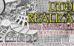 28FEV2014 - Utopias Realizáveis