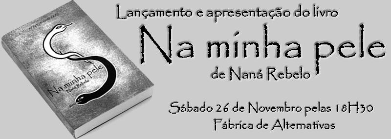 livro Nana 26NOV2016 Banner
