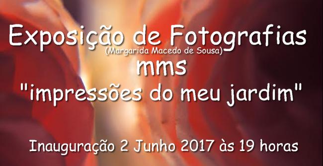 JUN2017 - Fotografias de Margarida Macedo de Sousa