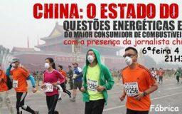 4MAR2016 - O Estado do carvão na China