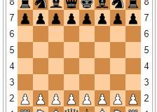 A Abertura no Xadrez (Parte 3)