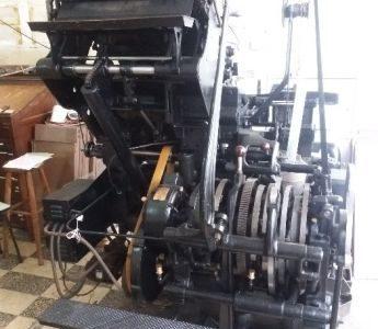 Linotype 78