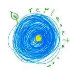 Uma pérola em Algés chamada RePlaneta